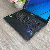 Asus X450 - i5 4200U / 4G / Card GT 720 2G / 14 Inch / Máy Đẹp