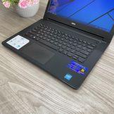Dell 3451 - Chip N2840 / Ram 4G / Ổ 500G / 14 Inch / Máy Đẹp