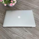 Macbook Pro 15 Inch 2014 - Core i7 / Ram 16G / Ssd 256G / VGA 2G / 15' Retina