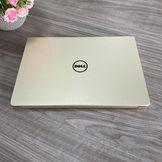 Dell 7460 - I5 7200U / Ram 4G / Ssd 128G + HDD 500G / Card GT 940MX 2G / 14' Full HD