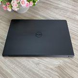 Dell 3567 - I5 7200U / Ram 4G / Ssd 128G + HDD 500G / Card AMD R430 2G / 15.6 Inch