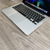 Macbook Pro Retina MD212 - Core I5 / Ram 8G / Ssd 128G / 13' Retina / Máy Đẹp
