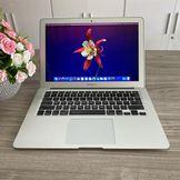 Macbook Air MJVE2 ( 2015)  - Chip Core I5 / Ram 4G / SSD 128G / 13.3' / Đẹp 98%
