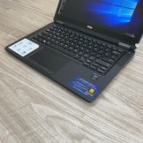 Dell E7250 - I5 5300U / Ram 4G / SSD 128G / 12.5 Inch / Máy Đẹp, Gọn, Nhẹ .