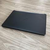 Dell E5470 - I5 6300U / Ram 8G / SSD 256G / Màn 14 Inch / Máy Đẹp, Pin Tốt