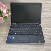 Dell E7240 - Chip I5 4300U / Ram 4G / Ssd 128G / 12.5 Inch Nhỏ Gọn
