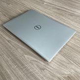 Dell N5570 - I5 8250U / Ram 8G / SSD 256G / 15.6 Inch / Máy Đẹp