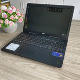 Dell 5542 - i3 4005U / Ram 4G / Ổ 500G / Màn 15.6 Inch / Máy Đẹp