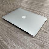 Macbook Air MMGG2 ( 2016 ) - Core i5 / Ram 8G / SSD 256G / 13 Inch / Pin 7H