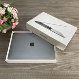 Macbook Pro 2017 ( MPXT2 ) Full Box - Core i5 / Ram 8G / SSD 256G / 13 Inch / Máy đẹp