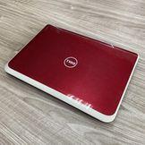 Dell 5421 - Chip 1007U / Ram 4G / Ổ 500G / Màn 14' / Vỏ Nhôm Đẹp / Pin Tốt