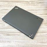 ThinkPad L540 - I3 4000M / Ram 4G / Ổ 500G / 15.6' / Máy Đẹp