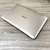 Asus A556 - Chip I5 6200U / Ram 4G / SSD 120G / VGA 930M 2G / 15.6 Inch / Đẹp 97%