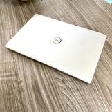 Dell 7591 - Chip I5 9300H / Ram 8G / SSD 256G NVME / VGA GTX 1050 / 15.6' Full HD / Máy Vỏ Nhôm Đẹp