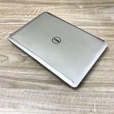 Dell E6440 - Chip I5 4310M / Ram 4G / SSD 120G / VGA AMD 8690M 2G / 14' / Máy Đẹp