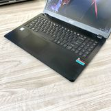 Acer A315 - Chip I3 7020U / Ram 4G / Ổ 1000G / Màn 15.6' / Máy Đẹp