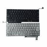 Phím Macbook Pro 13 Inch A1278 : 2010 - 2012