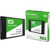 Nâng Cấp SSD Tại Huế - SSD 128G / SSD 256G / SSD 512G / SSD 1T