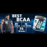 Best BCAA 30 lần dùng