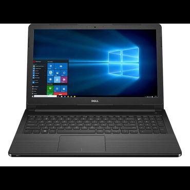 Laptop Dell Inpsiron 15-3567