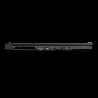 GIGABYTE Gaming AORUS 17G KD-72JP325SH