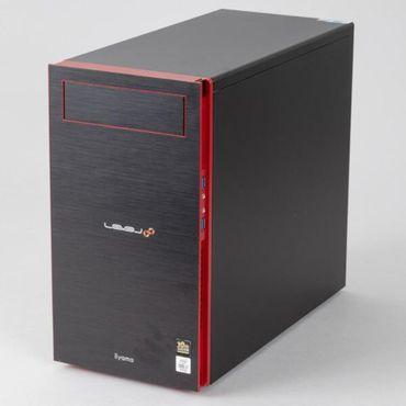 PC Gaming Base Level-M046-ix7-RWSXM
