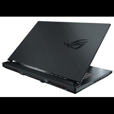 Laptop ROG ZEPHYRUS GX501