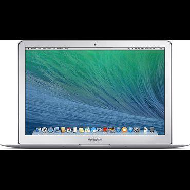 MacBook Air (11-inch, Early 2014)