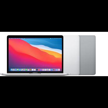 MacBook Pro (13-inch, M1, 2020)