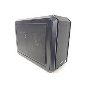 PC G-Gear mini G17J-C91