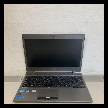 Laptop Toshiba PR6311TDMFSW