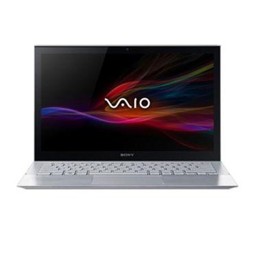 Laptop VAIO Pro PG JPG 11G 11N