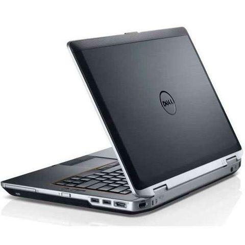 Dell Latitude E6420 (Core I5-4200M | RAM 4GB | HDD 250GB | 14″ HD 1366 x 768 | Card rời NVS 4200M )