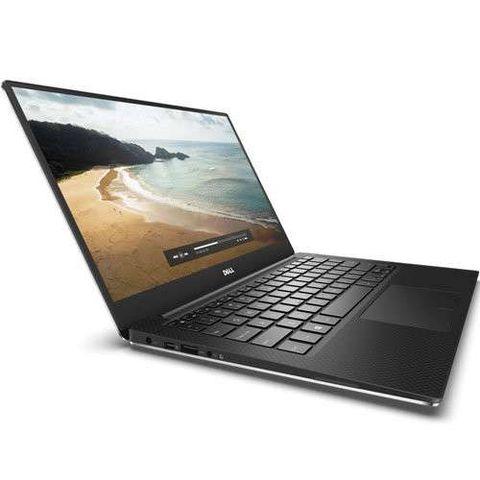 Dell XPS 9550 (Core I7-6700HQ | RAM 8GB | SSD 256GB | 15.6″ FHD IPS 1920x1080 | Card NVIDIA GeForce GTX 960M 2GB GDDR5 )
