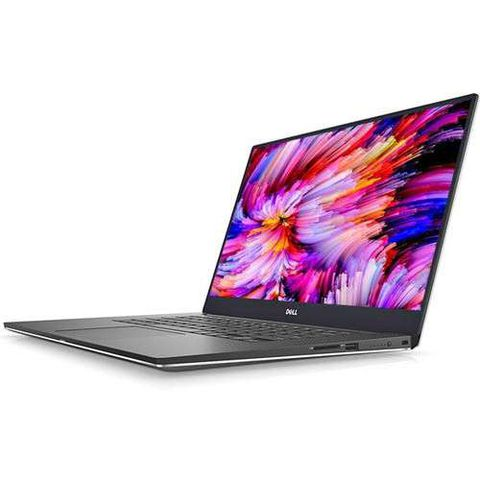 Dell XPS 9560 (Core I5-7300HQ | RAM 8GB | SSD 256GB | 15.6″ FHD 1920x1080 | Card VGA nVIDIA Geforce 1050 4GB )