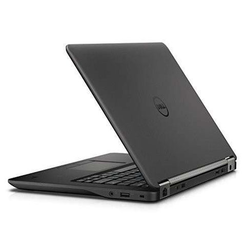 Dell Latitude E6440 (Core I5-4300M | RAM 4GB | SSD 120GB | 14″ HD 1366 x 768  | Card On )
