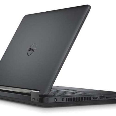 Dell Latitude E7389 Cảm Ứng Gập 360 (Core I7-7600U | RAM 16GB | SSD M.2 256GB | 13.3″ FHD IPS 1920x1080 | Card On )