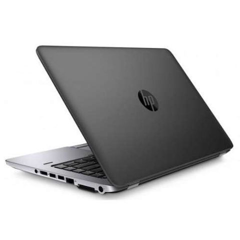 HP Elitebook 840 g1 (Core I7-4600U | RAM 4GB | SSD 120GB | 14 inch HD 1366x768 | Card On )