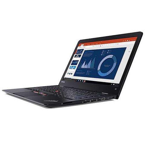 Laptop cũ Lenovo Thinkpad T440s Core i7 4600U | Ram 8GB | SSD 256GB | Màn 14.0 HD+