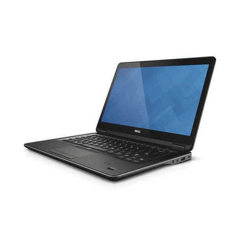 Dell Latitude E7450 (Core I5-5300U | RAM 4GB | SSD 128GB | 14″ HD ) –