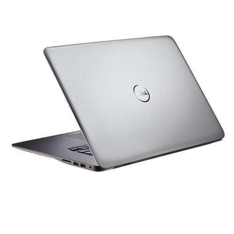 Dell N7548 (Core I5 5200U | RAM 6GB | HDD 500GB | VGA Rời 4GB | 15,6″ HD)-