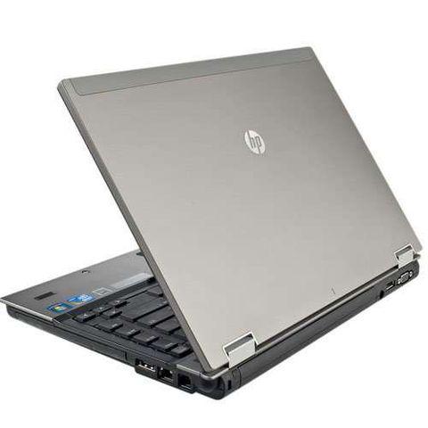 "Hp Elitebook 8440P (Core I5 520M | RAM 4GB | HDD 250GB | 14.0"" HD | Card Rời NVS 3100M) –"