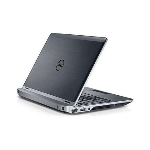 "Dell Latitude E6230 (I5 3320M | RAM 4 GB | HDD 250G | 12.5"" HD | Card On) – BH 12 Tháng"