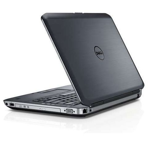 Dell Latitude E5430 (Core I5 3320M | RAM 4GB | HDD 250GB | 14.0"