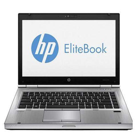 "HP Elitebook 8460P (Core I7 2620M | RAM 4GB | HDD 250GB | 14.0"" | Card Rời 6470M) – BH 12 Tháng 1 Đổi 1"