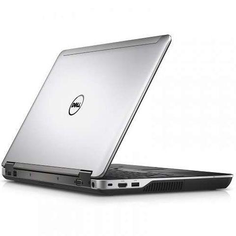 """Dell Latitude E6440 (Core I5 4300M   RAM 4GB   HDD 250GB   14.0""""   Card HD 4600) –"""