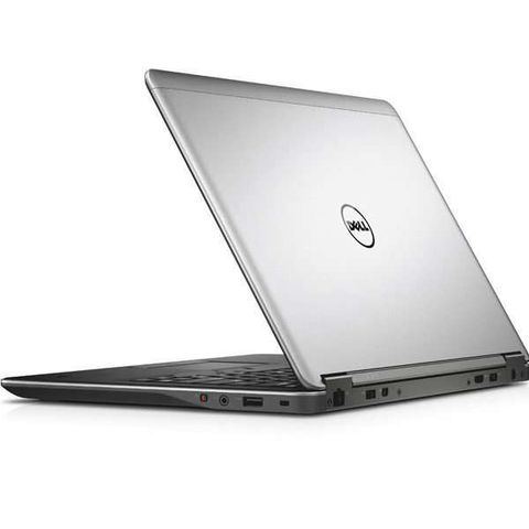 Dell Latitude E7440 (Core I5-4300U | RAM 4GB | SSD 120GB | 14″ HD 1366x768 | Card On )