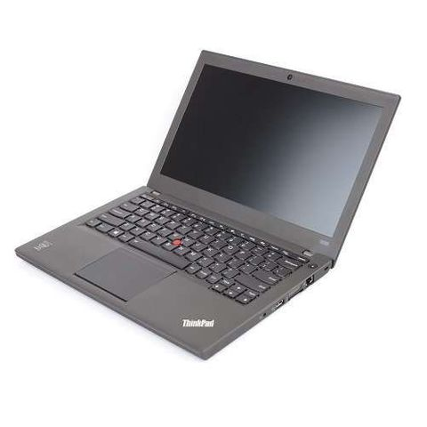 Lenovo Thinkpad X240 ( Core i5 4300U | RAM 4GB | SSD 128GB| 12,5