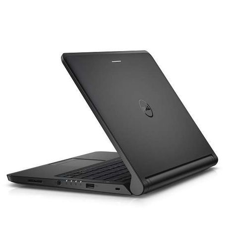 Dell Latitude 3340 (Core I5 4200U | RAM 4GB | SSD 128GB | 13,3″ | Card HD 4400)BH 12 Tháng