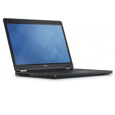 "Dell Latitude E5550 (Core I5 5300U | RAM 4GB | SSD 128GB | 15,6"" FullHD IPS | HD Graphics 5500)"